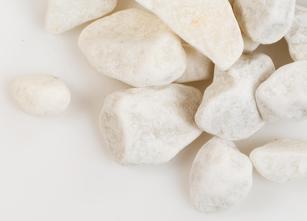 белый камень в картинках был тому неплохим